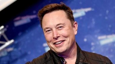 Elon Musk'tan çip krizi hakkında açıklama