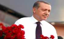 Erdoğan Başarının Sırrını Yazdı