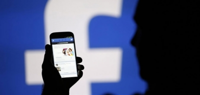 Facebook'tan Avrupa'da bir yatırım daha