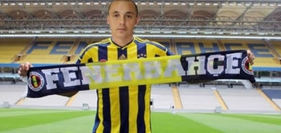 Fenerbahçe Aatıf için teklif bekliyor