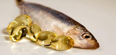 Gebelikte haftada 2 kez balık tüketilmeli!