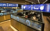 İlk yarının en çok kazandıranı Borsa İstanbul