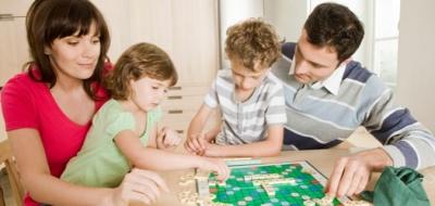 Oyun oynamak çocuklara öyle bir etki yapıyor ki…