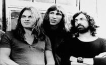 Pink Floyd'un Türkçe Jesti