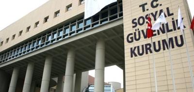 SGK yurt dışından getirilen bazı ilaçları ödeme listesine aldı