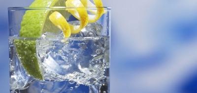 Soda ve maden suyu gerçekten zayıflatıyor mu?