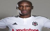 Sosa'dan sonra Hutchinson da Beşiktaş'ta kaldı
