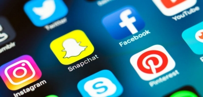 Sosyal medya insanları mutsuz ediyor