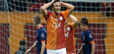 Süper Lig'de 10. Hafta analizi