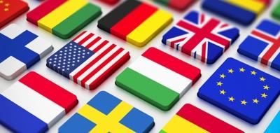 Teknoloji devinden tercüme hamlesi! Sırada Türkiye mi var?
