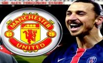 Transfer sezonuna Manchester damgası