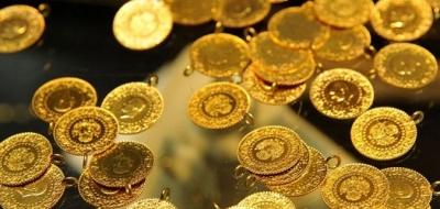 Trump altın fiyatlarını uçurdu