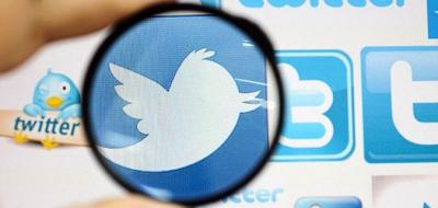 Twitter'da 360 derecelik canlı yayın dönemi