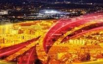 UEFA Avrupa Ligi'nde zafer gecesi