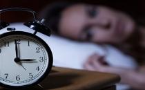 Uzmanlardan mevsim geçişleri için uyku uyarısı