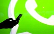 WhatsApp'ta beklenen güncelleme geldi
