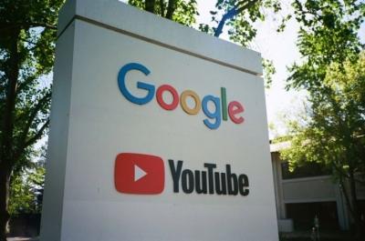 YouTube TV, Dünya Kupası sırasında kapanıyor